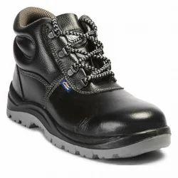Allen Cooper安全鞋,可用尺寸:6  -  11
