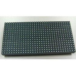 TECHON LED Display Kit