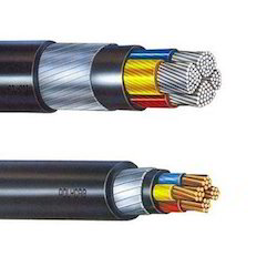 LT Cable
