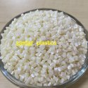 Abs Natural Granule, For Injection Molding Applications, Packaging Size: 25 Kg