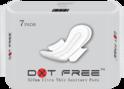 Dotfree 330mm Ultra Sanitary Pads