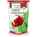 50g Chilli Powder