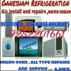 LED TV Repairing Services, LED TV Repair in Ajmer
