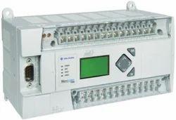 Allen Bradley PLC MicroLogix 1400