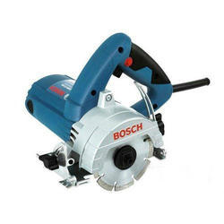 500 W Manual Wood Cutting Machine