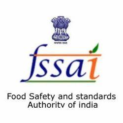 Food FSSAI Registration Service
