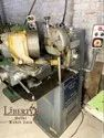 Breda AFP50 Drill Grinding Machine