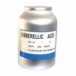 Gibberellic Acid