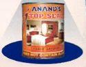 Anands Top Seal Sealer