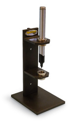 NABL Calibration For Load Verification For Hardness Testing