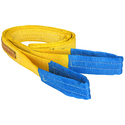 Polyester Web Sling