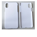 Blank 3d Mobile Covers sublimation