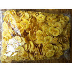 Sowbhagya Foods Banana Chips