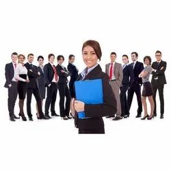 Skilled Contract Staffing Agency, Mumbai