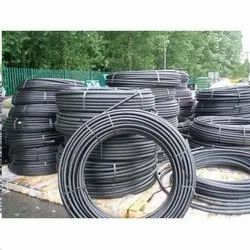Polyethylene Pipe - Polyethylene Plastic Tube Latest Price
