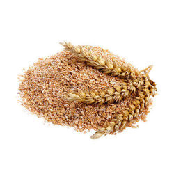 Wheat Fiber, Packaging: Packet