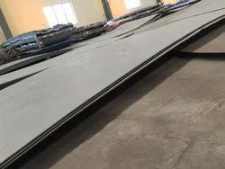 Jindal Stainless Steel Sheet