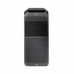 Z4 G4 (750W) (4WT42PA) Workstation