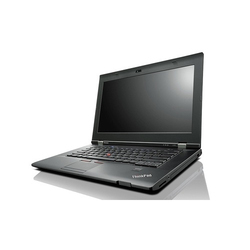Lenovo Thinkpad L430 Refurbished Laptop, Warranty: 1 Year