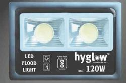 LED Flood Light Rambo 120w