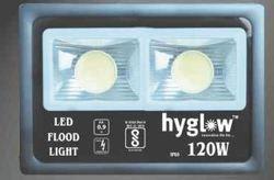 LED Flood Light Rambo 120w