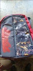 Luggage Shoulder Bags