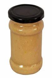 Nisaraga Ginger Garlic Paste