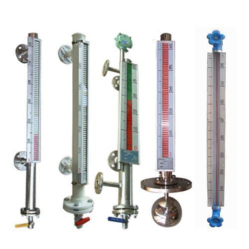 Gauge Glass Level Indicator At Rs 150 Piece Glass Level Gauges