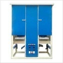 Paper Disposable Dishes Making Machine