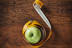 Guiding Principles For Dietary Planning Service