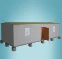 Construction Adhesives (VAE Emulsion)