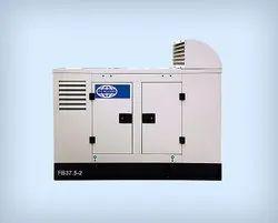 30kVA Generator Set