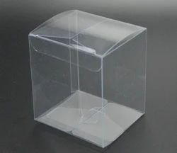 PET Boxes