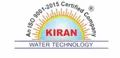 Kiran Water Technology