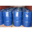 Triethylene Glycol Liquid
