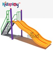Playground Kids Slide KP-KR-612