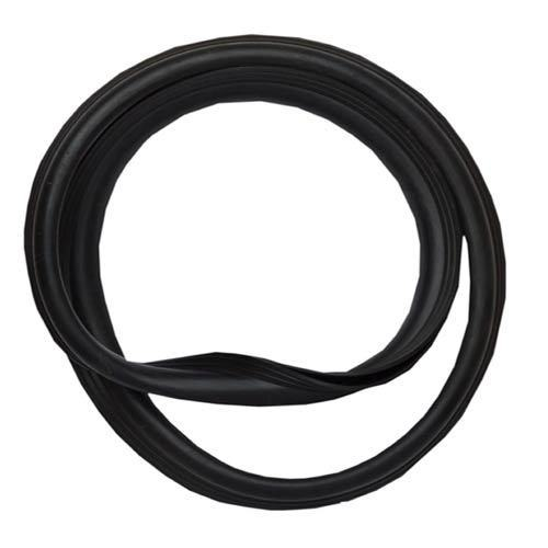 Rubber Seal Ring at Rs 25 /piece | Rubber Sealing Ring | ID: 14416979788