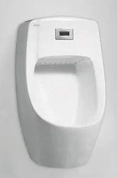 Sensor Urinal Zinnia Qeuo