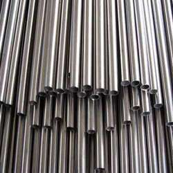Stainless Steel 309L Seamless Tubes