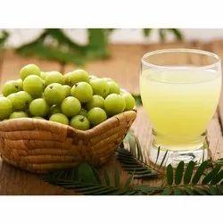 9 Months Amla Juice, Packaging Size: 500 ml