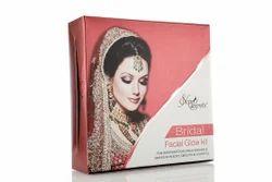 Skin Secrets Bridal Facial Glow Kit
