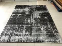 Printed Handloom Carpets