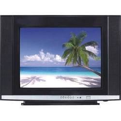 Color Television CRT, Screen Size: 14 inch