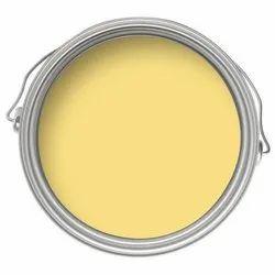 Zinc Chrome Oil Primer Paint