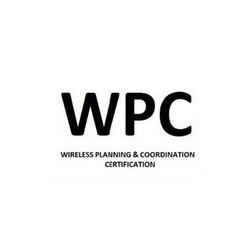 WPC Certification Services