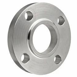 400 Monel Rings