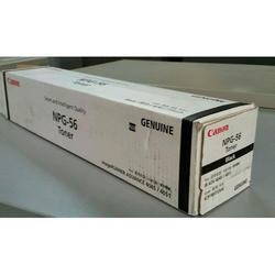 Canon NPG 56 Black Toner Cartridge
