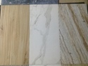Wooden Finish Tile 1200X600