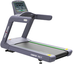 Motorised Treadmill Cosco CX-7 Commercial