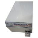Laboratory Blood Bag Tube Sealer with battery